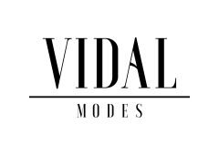 Vidal Modes